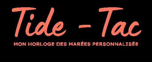 Tide-Tac.com Logo